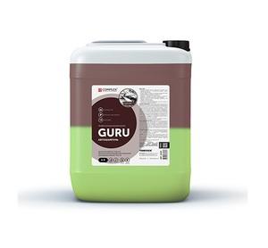 Средство для бесконтактн мойки Complex GURU  5л