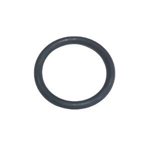 Кольцо уплотнительное балансира рычага 55-32-031