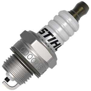 Свеча STIHL (MS 170/180, FS 38/45/55/120/250)