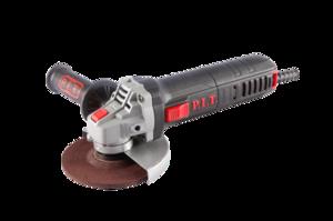 УШМ PWS125-C4 (125мм. 850 Вт, 11000 об.мин. съемная вентрешетка P.I.T.