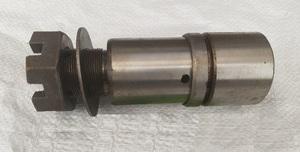 Палец рулевой главного цилиндра с гайкой (в сборе) 151.40.278