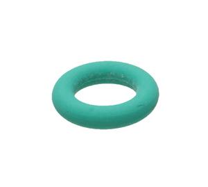 Кольцо уплотнительное 5,1*1,6