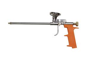 Пистолет для монтажной пены ТУРБО