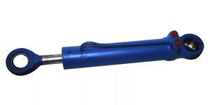 Гидроцилиндр МС 80/50х280-3.11(696) 151.40.040 рулевое управление Т-150, -156