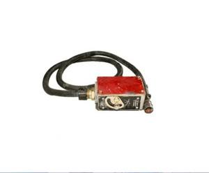 Датчик камнедетектора (КВК-800) КВС-1-0111440-01