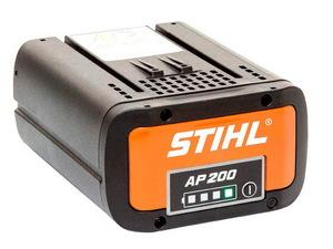 Аккумулятор STIHL АР 200