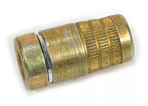 Головка шприца (ШААЗ)