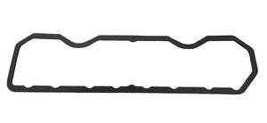 Прокладка клапанной крышки МТЗ 240-1003109 (ПМ 1,5 мм)