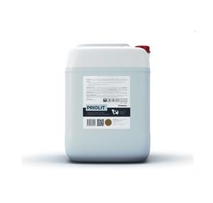 Ср-во для обр-ки вымени до доения на основе хлоргексидина  Vortex PRIOLIT(20кг)